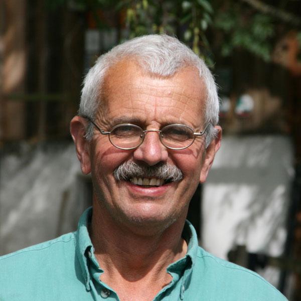 Franz Hofer