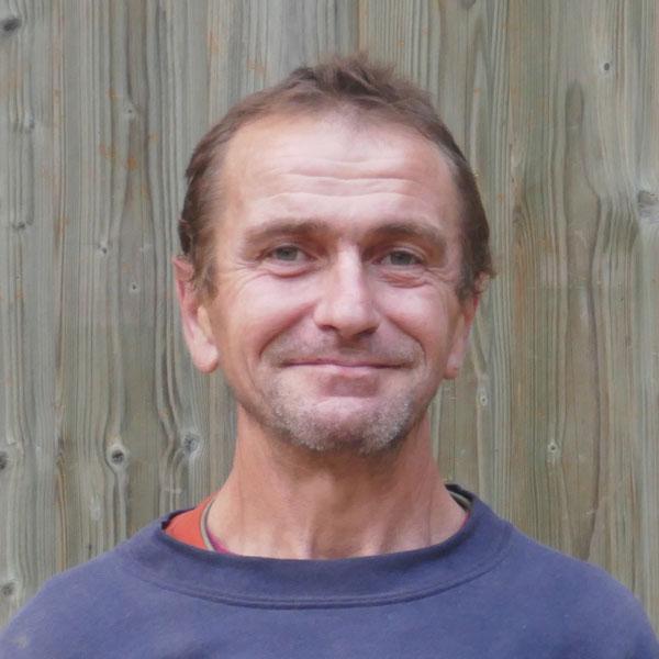 Tibor Stoklas