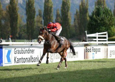 2018-08-14 23_01_51-Toscan des Brosses (H) - Bilder _ horseracing.ch