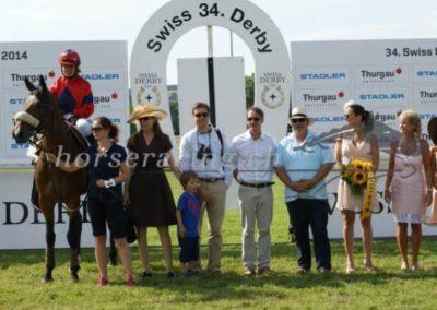 2018-08-14 23_03_24-Toscan des Brosses (H) - Bilder _ horseracing.ch